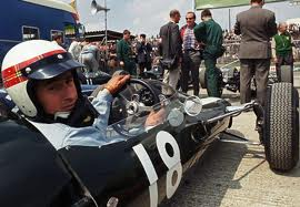 JYS back in the Lotus days