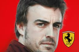 2014 is a make or break season for Alonso at Ferrari (IMHO)