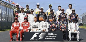 1426395164183_lc_galleryImage_Formula_One_drivers_pose_