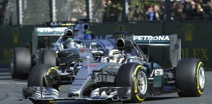 1426398680913_lc_galleryImage_Mercedes_Formula_One_driv
