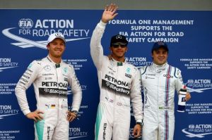 Australian-F1-Grand-Prix-Qualifying