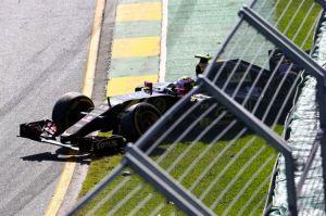 Australian-F1-Grand-Prix