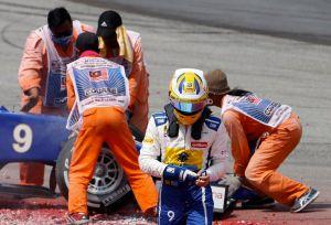 Malaysian-Grand-Prix