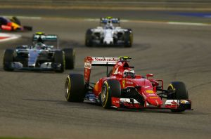Bahrain-F1-Grand-Prix