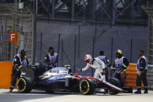Practice-Bahrains-F1-Grand-Prix